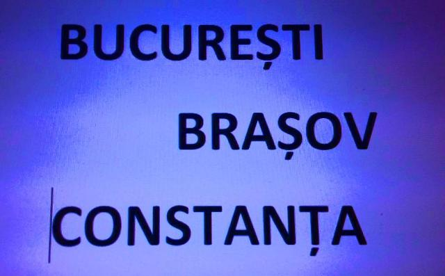 bucharest-brasov-constanta-development-association-becomes-operational